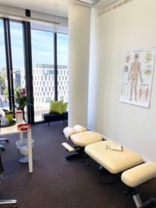 Chiropraktiker in Köln