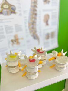 Chiropraktiker in Köln - American Chiropractic Köln